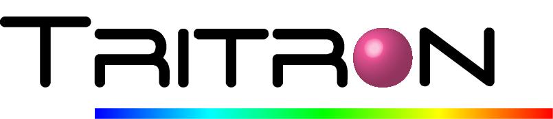 Tritron Logo