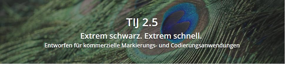 TIJ 2.5