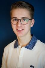 Jonas Simon - Geschäftsführer - Kontaktdaten
