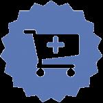 Produkte_Sticker