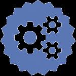 Anwendungen_Sticker